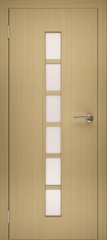 Lengvo tipo faneruotos durys