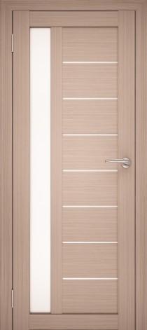 Eko danga (3d) durys