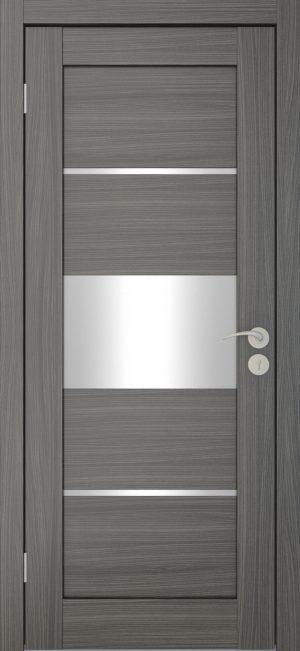 Eko durys