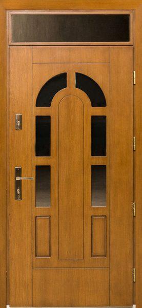 Lauko durys 5 (4)