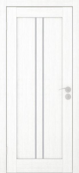 Durys Vertikal 1 po Bianko