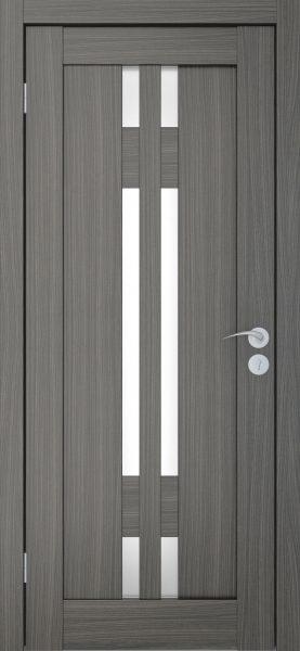 Durys Elegija 2 po Neapolis