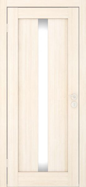 Durys Vertical 2 do Balintas ąžuolas