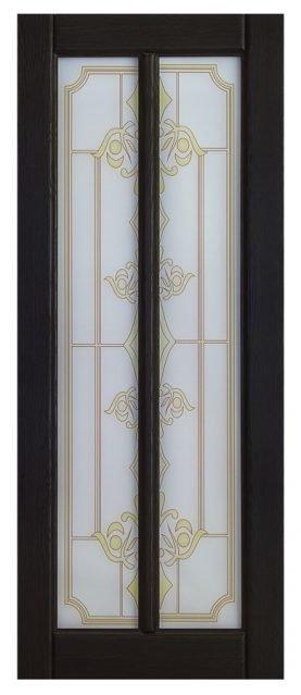 Eko Klasikinės durys 40