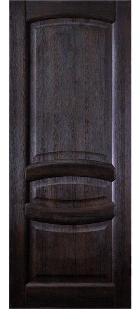 Eko klasikines durys 47