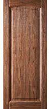 Eko Klasikines Durys 49