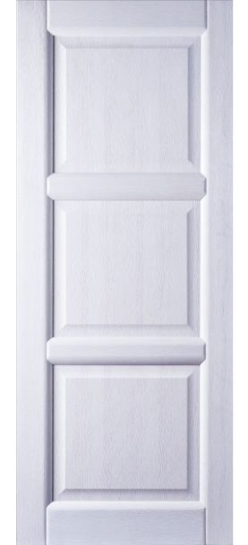 Eko Klasikinės Durys 57
