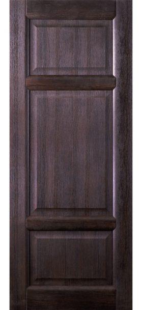 Eko Klasikinės Durys 61