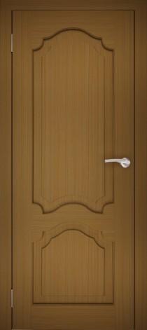 Durys Kardinolas SG 1 Tamsusis ažuolas
