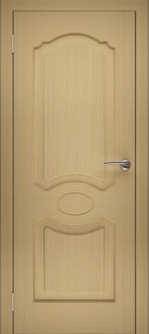 Durys Maratas aklinos Šviesus ąžuolas