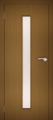Durys ST 61 Tamsus ąžuolas