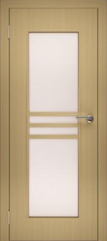 Durys ST 65 Šviesus ąžuolas