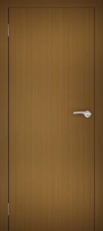 Klasikinės Durys ST Aklinos Tamsus ažuolas