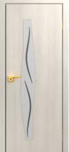 Durys Standart 10 F Balintas ąžuolas