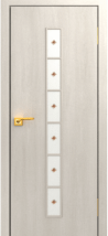 Durys Standart 12 F Balintas ąžuolas