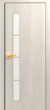 Durys Standart 14 Balintas ąžuolas