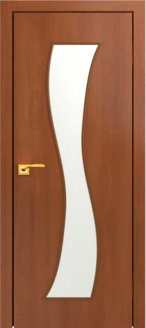 Durys Standart 15 Italu Riešutas