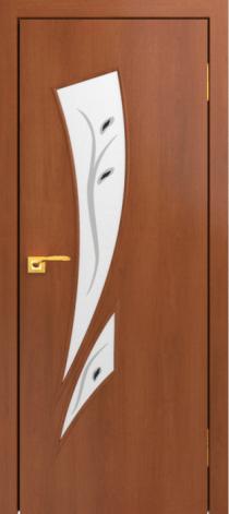 Durys Standart 2 F Italu Riešutas