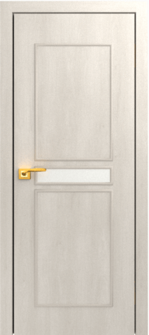 Durys Standart 29 Balintas ąžuolas