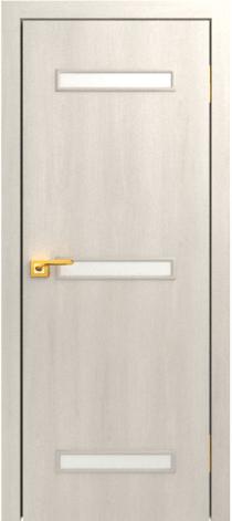 Durys Standart 35 Balintas ąžuolas