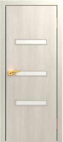 Durys Standart 36 Balintas ąžuolas
