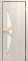 Durys Standart 38 Balintas ąžuolas