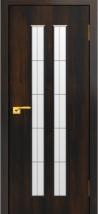 Durys Standart 39 x/c Venge