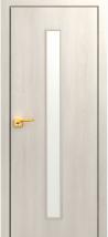 Durys Standart 49 Balintas ąžuolas