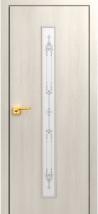 Durys Standart 49 x/c Balintas ąžuolas