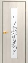 Durys Standart 5 F Balintas ąžuolas