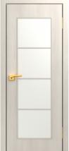 Durys Standart 8 Balintas ąžuolas