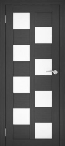 Durys Stela 13 Grey