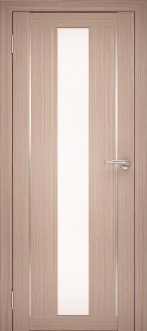 Durys Stela 5 Kapučiono
