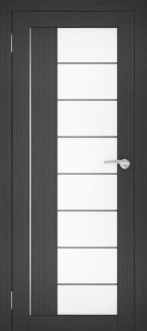 Durys Stela 9 Grey