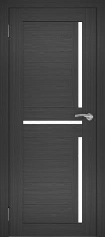 Durys stela 18 Grey