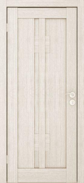 durys elegija 1 PG Kapučino