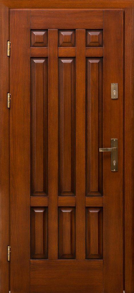 Lauko durys 2 (2)