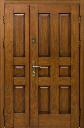 Lauko durys 3 (2)