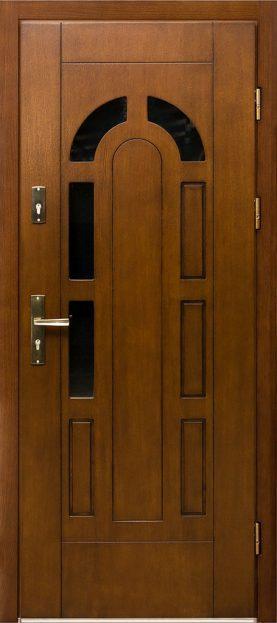 Lauko durys 5 (2)