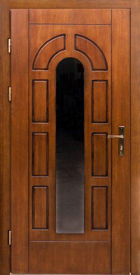 Lauko durys 5 (3)