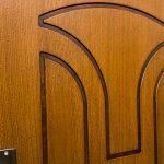 Lauko durys 7 (3)