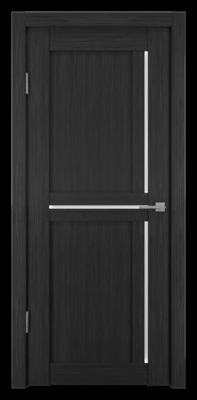 Miks durys