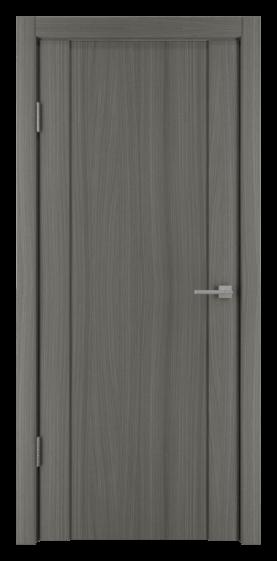 eko durys loftas